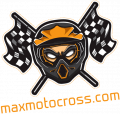 maxmotocross.com