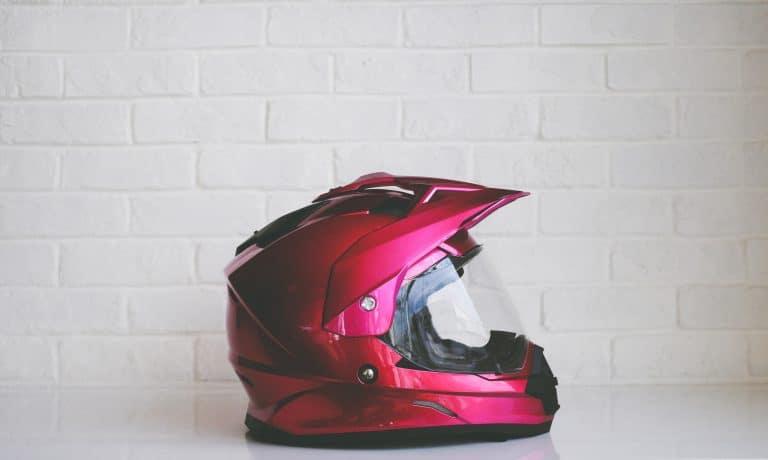 Best Dirt Bike Helmets Under $200